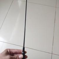 Antena radio HT dual band POFUNG UV6R UV82 PRO power 10W