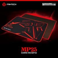 Fantech MP25 SVEN - Gaming Mousepad