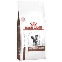 Royal Canin Vet Gastro Intestinal Cat 400 Gr