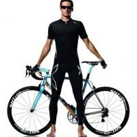 Jual Legging Sepeda Pria Murah Harga Terbaru 2020