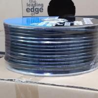 Kabel Speaker Isi 2 Titan 2 X 1.5 Per Roll 100M kabel bulat