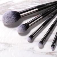 FOCALLURE 6pcs Make Up Brushes Set FA70 (100% Original, BPOM)