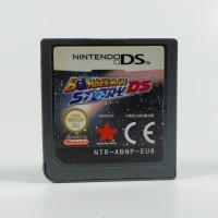Bomberman Story DS - Nintendo DS - EUR English - NDS Original Game