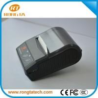 Mini Printer Bluetooth RPP02N Support Gobiz & Mokapos
