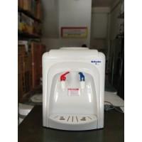 Dispenser Mini Miyako WD185H