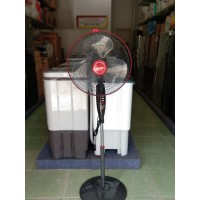 Kipas Angin MASPION EX172S