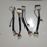 kabel sensor LG Kabel sensor ac split