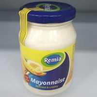 Remia mayones 250gram