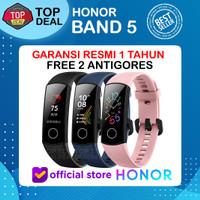 Huawei Honor Band 5 Alt Smartwatch Mi Band 4 Iwown Huawei Band 4
