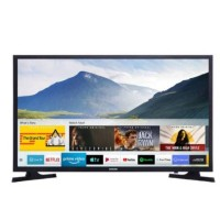 SAMSUNG 32 T4500 Smart LED TV 32 Inch HD 32T4500 - UA32T4500AKXXD 2020