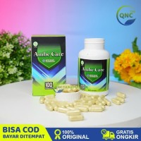 Ambe Care - Obat Herbal Ambeien / Wasir - With Nano Technology