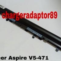 BATRE BATERAI LAPTOP ACER ASPIRE E1-410 E1-422 E1-472 E1-472G E1-