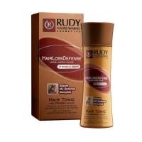 Rudy Hadisuwarno Hair Tonic Hair Loss Defense Ginseng 225 mL