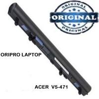 BATERAI ACER ASPIRE E1-410, E1-410g, Acer E1-432, E1-470, E1-522