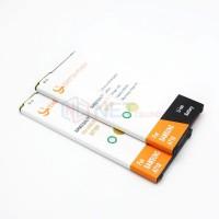 Baterai Samsung Galaxy A7 Batre Samsung A7 A710 2016 Easton