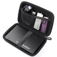 Orico 2.5 Inch Tempat Harddisk External HDD Protection Case Bag