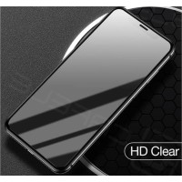 CAFELE iPhone 11/PRO/MAX - Tempered Glass Clear HD