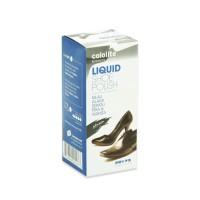 Cololite 45 Ml Liquid Semir Sepatu SHOE POLISH LSP BLK 45CC 03101XX