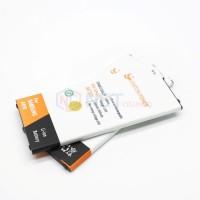 Baterai Samsung Galaxy A5 Batre Samsung A5 A510 2016 Easton