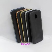 Case Delkin Neo HyBird For Xiaomi Redmi 4X