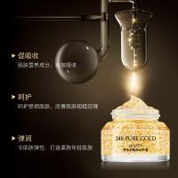 Cream Glowing Pagi Siang Day Whitening Aman Glowing Super Ampuh