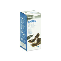 Cololite Liquid Shoe Polish 45 Ml Pengkilap Sepatu
