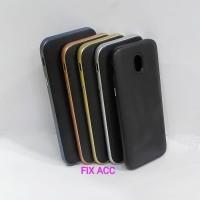 Case Delkin Neo HyBird For Samsung J5 Pro