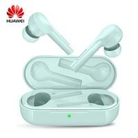 Huawei Honor flypods Lite Earphone Wireless Bluetooth 4.2 Hi-Fi Anti