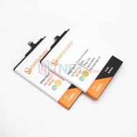 Baterai Xiaomi Redmi Note 4 Pro Batre Redmi Note 4 Pro Bn40 Easton
