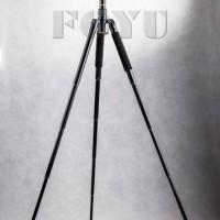 Professional Camera Tripod With Ballhead Digipod A25Q