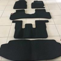 Restock karpet mobil honda mobilio