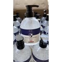 hot sale Aseptic Gel OneMed = AllMed 500ml Hand Sanitizer antiseptic