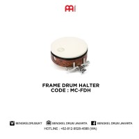 Meinl Percussion - Frame Drum Halter MC-FDH