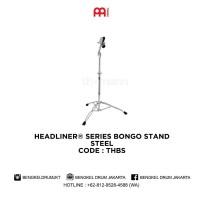 Meinl HEADLINER® SERIES BONGO STAND STEEL - THBS