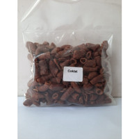 Makaroni Bantet Renyah (60 gram)