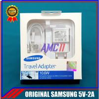 Charger Samsung Galaxy J2 J2 Prime J2 Pro J3 J3 Pro ORIGINAL 100%