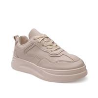 PVN Sepatu Sneakers Wanita Sport Shoes 512