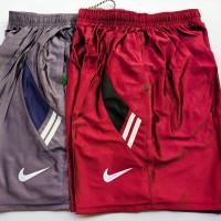 Celana Pendek Nike Sport Grade Original Training Paragon