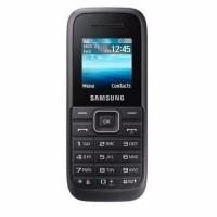 Handphone Samsung Keystone 3 B109E original garansi resmi 1 tahun
