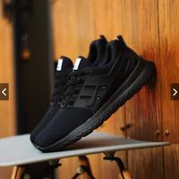 Sepatu Olahraga Pria Casual Running Nike Air 270 Sport Men Shoes