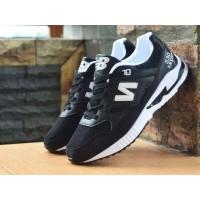 Sepatu Olahraga Pria Casual Running New Balance Encap 530 Sport Shoes