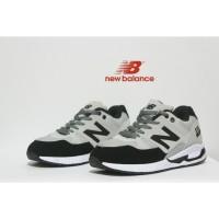 Sepatu Olahraga Pria Casual Running New Balance Encap 530 Premium NB