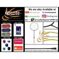 Raket Badminton Lining Calibar 300 Raket Lining calibar 300