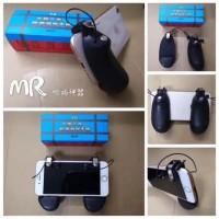Gamepad MR All in one Gamepad joystick controller PUBG