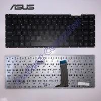 Keyboard Asus A456 A456U A456UR K456 K456U K456UR R456 X456UJ
