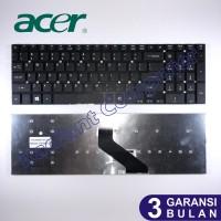 Keyboard Acer E1-532 E1-570 E1-572 E1-731 E1-771 E5-511 E5-521