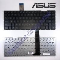Keyboard Asus X450V X450VB X450VC X450C X450E A450LDV