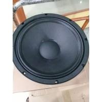 Speaker 12 Inch B&C 12 PLB 76