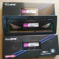 Memory RAM Kingston 8GB DDR3 PC12800-1600MHz HyperX Fury