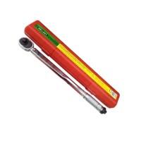 Torque Wrench Kunci Momen - SELLERY 98-805 Kunci Torsi